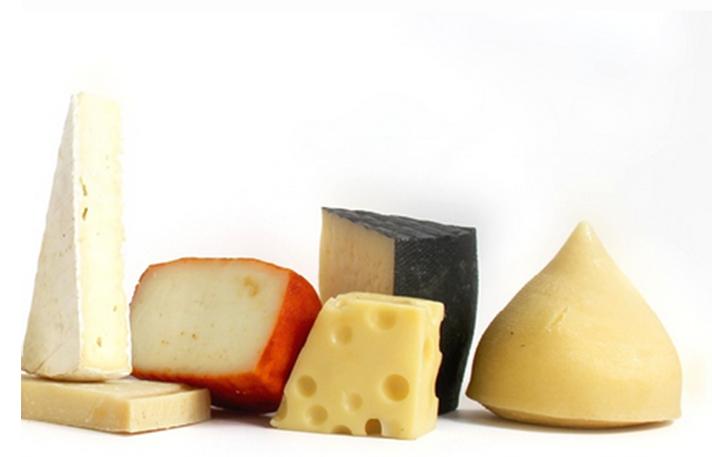 29ª World Cheese Awards