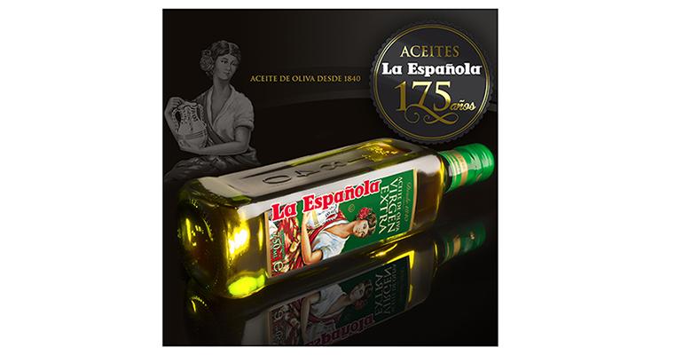 aniversario_Acesur_La_Espanola