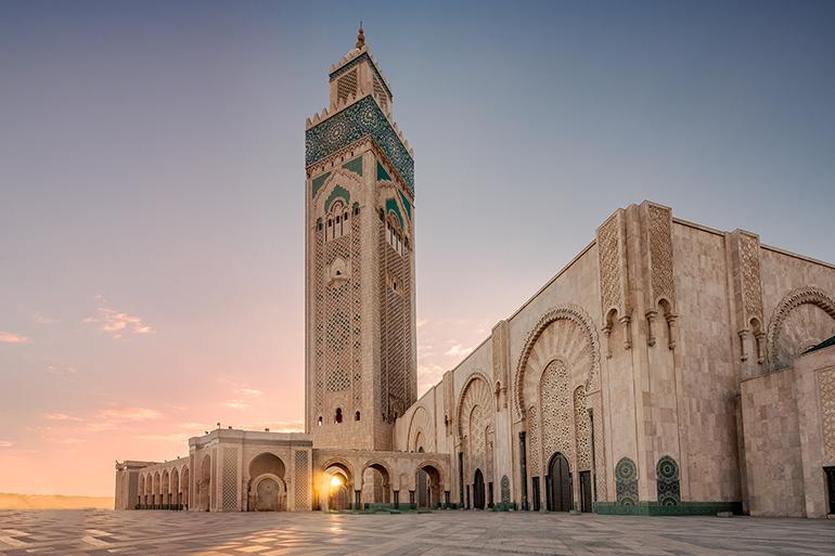 Marruecos, país invitado en la octava edición de la World Olive Oil Exhibition