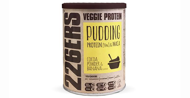 226ers-pudding-proteinas-veggie