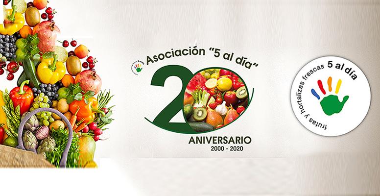 5aldia-asomafrut-recetas-frutas-saludable