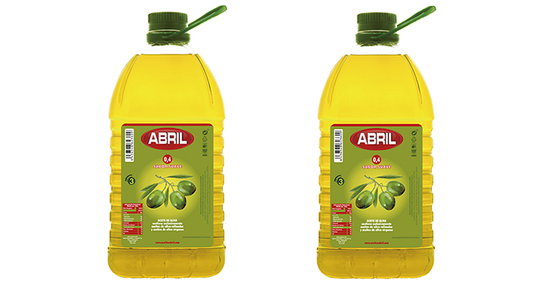 abril-aceite-oliva-pet