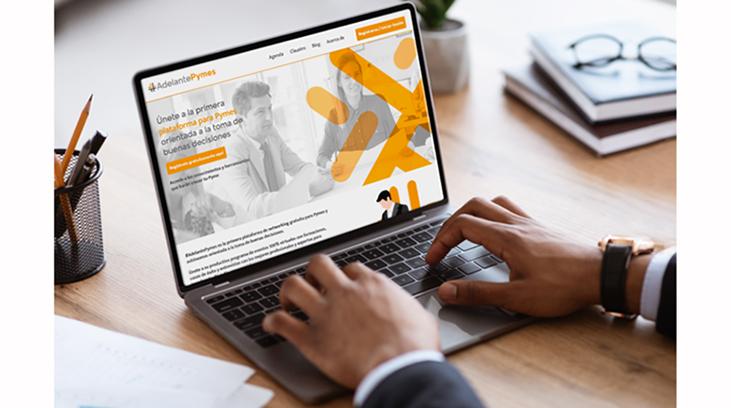 adelante-pymes-networking-empresas