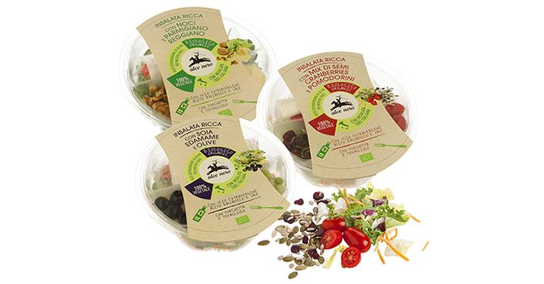 alce-nero-gama-bols-ensaladas