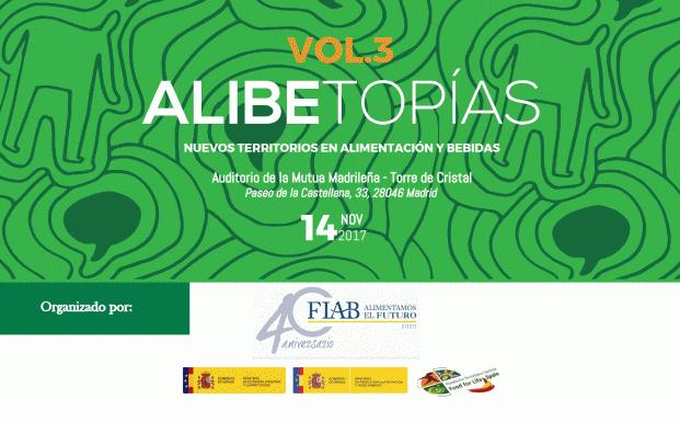 alibetopias-2017-innovacion-fiab