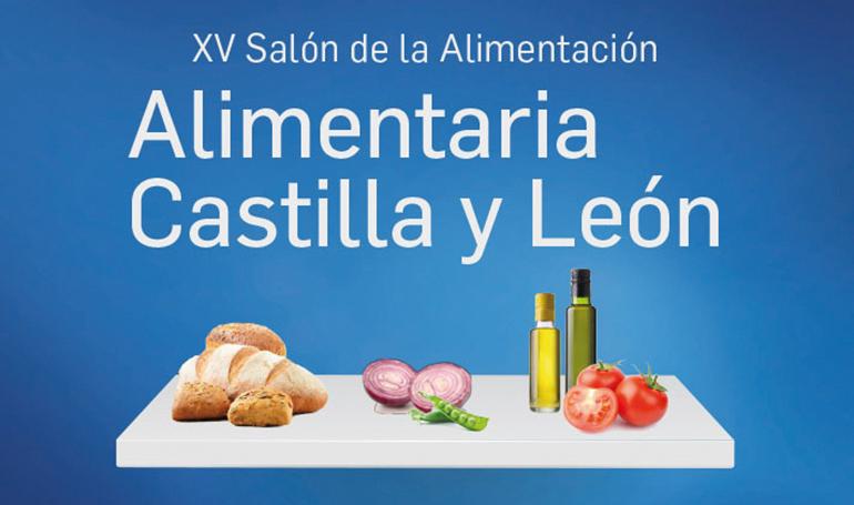 Alimentaria_Castilla_Leon
