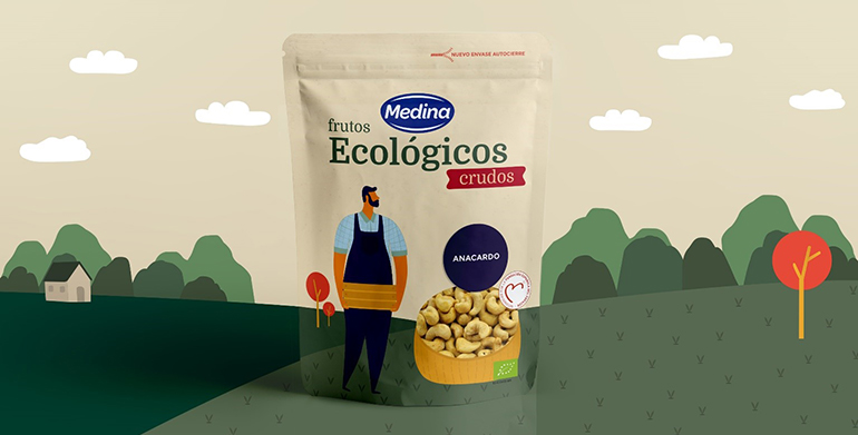 aperitivos-medina-packaging-eco-frutos-secos