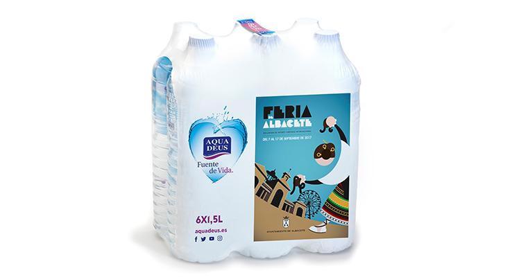 aquadeus-feria-albacete