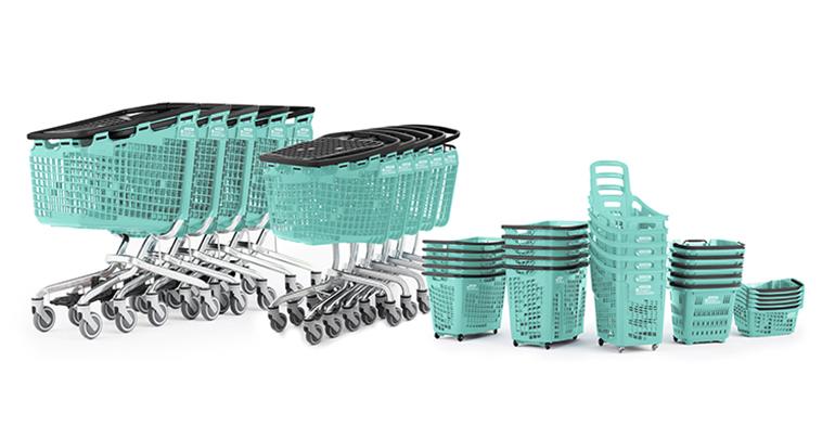 araven-cesta-equipamiento-pesca-reclaje
