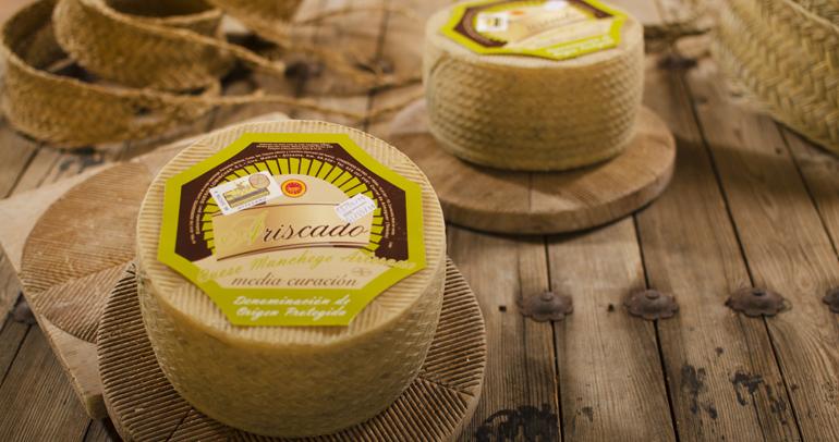 ariscado-lominchar-queso-manchego