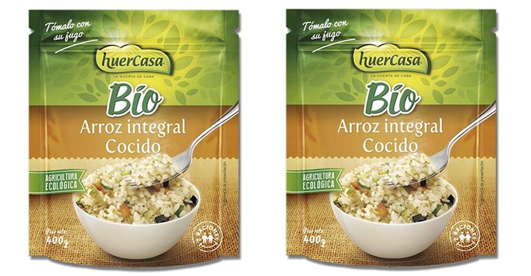 arroz-cocido-huercasa