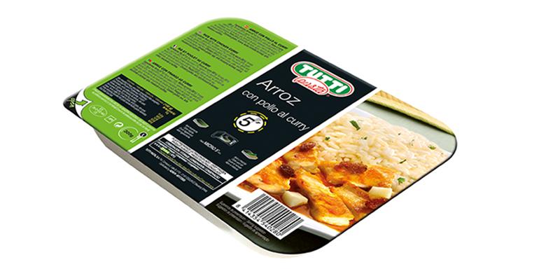 Arroz_curry_Tutti_pasta