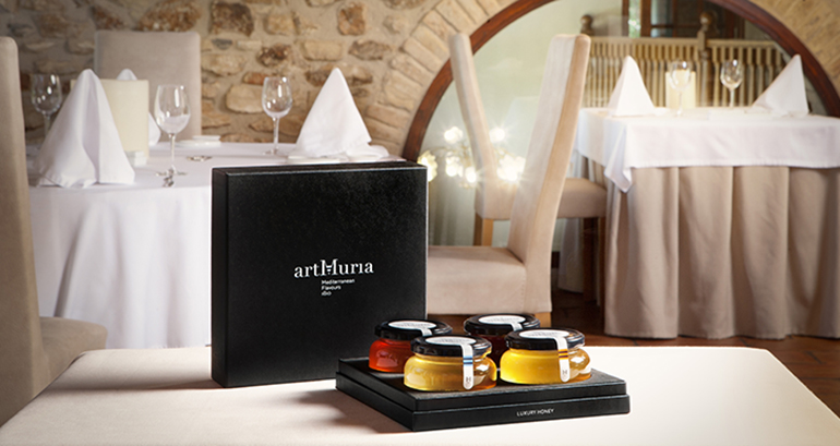 artmurria-miel-lujo