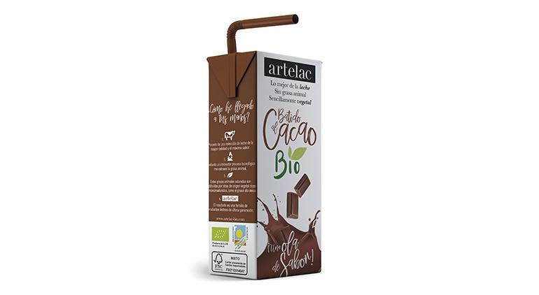 artelac-bio-batido-cacao