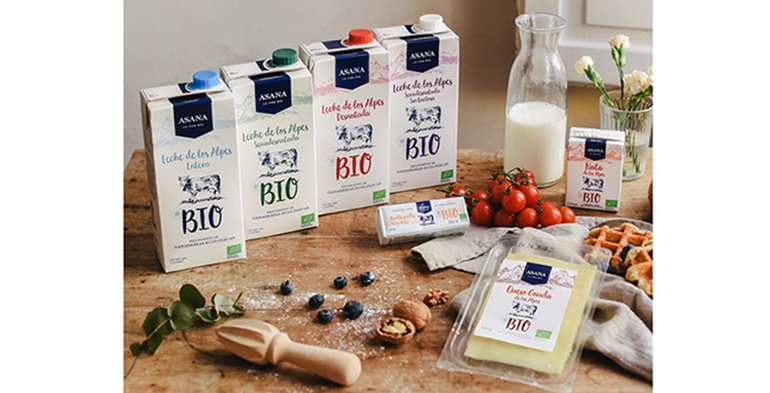leche-bio-asana-capsa-biocultura