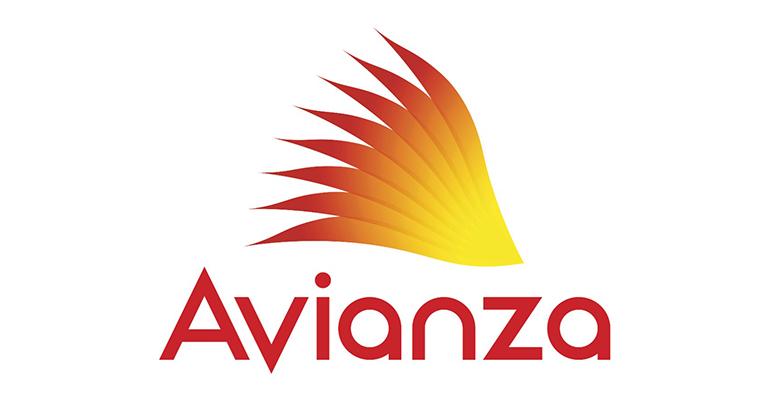 Avianza, la nueva denominación de la principal asociación interprofesional del sector avícola