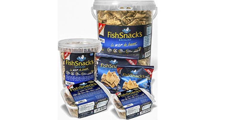 fish-snacks-bacalao