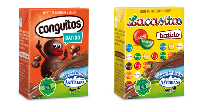 batido-conguitos-lacasitos-lacasa-central-lechera