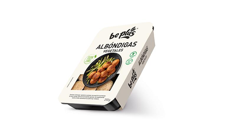 beplus-albondiga-vegetal-retailactual