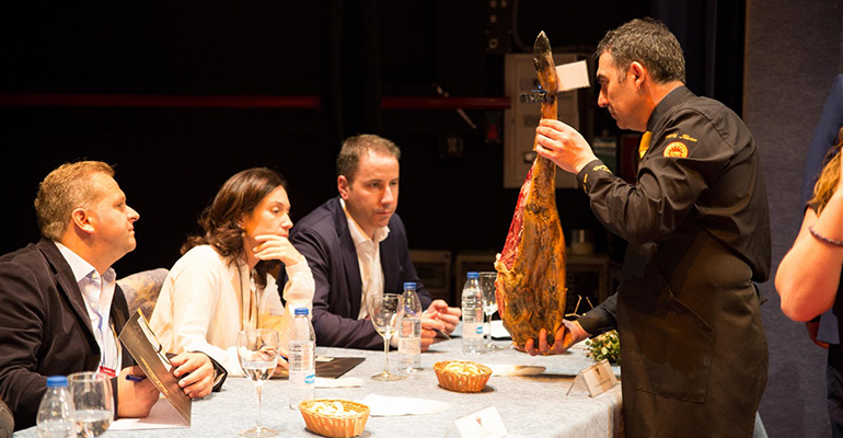 belloterra-jamon-iberico-premio-3