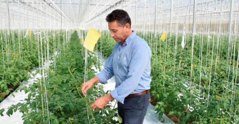 Biosabor se alinea con los Objetivos de Desarrollo Sostenible