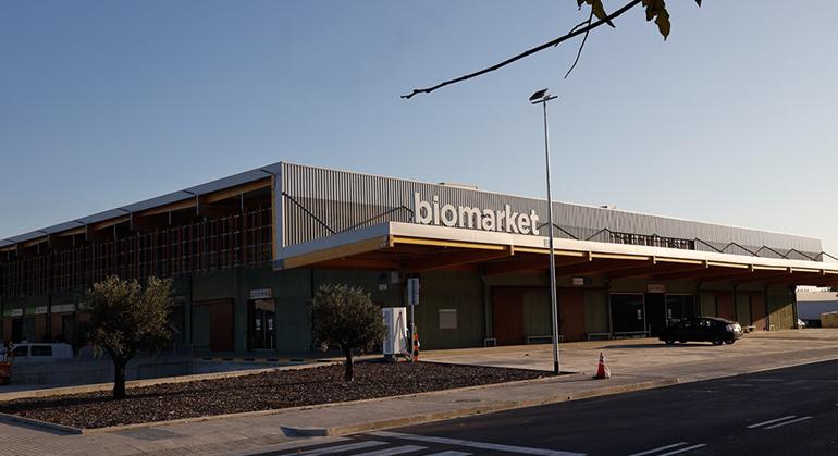 biomarket-mercabarna-ecologicos-mercado-barcelona