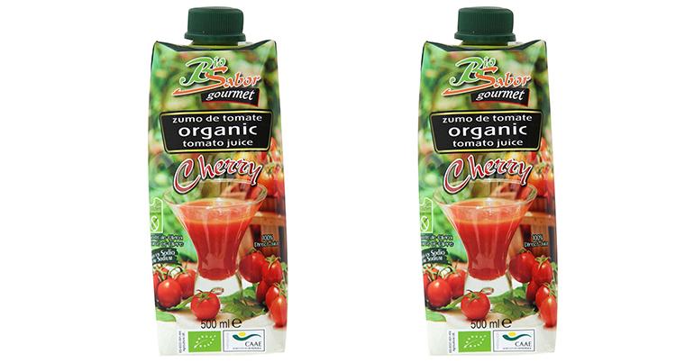 biosabor-zumo-tomate-cherry