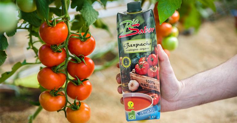 biosabor-gazpacho-fresh-sin-gluten