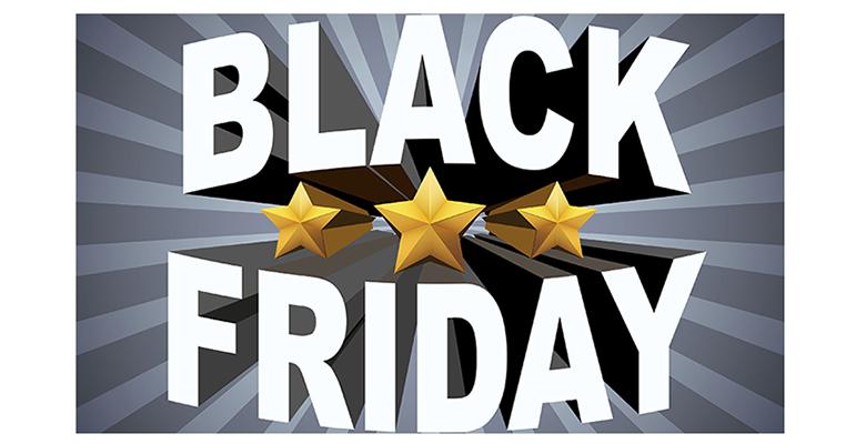 black-friday-ofertas