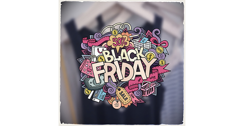 black-friday-compras-espana