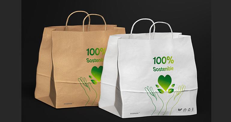 bolsa-eccopaper-compra-colectiva-abratar-costes