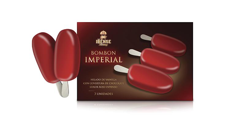 ibense-bornay-bombon-imperial