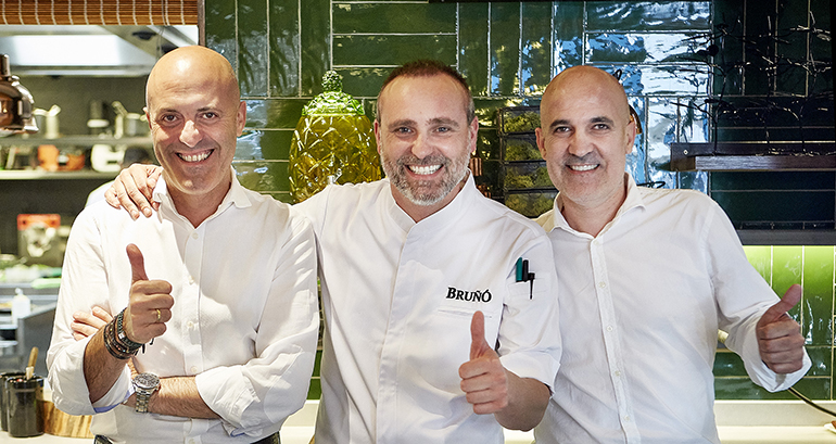 bruno-melones-chef-rodrigo-la-calle