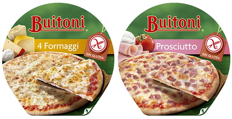 pizza-sin-gluten-buitoni-nestle