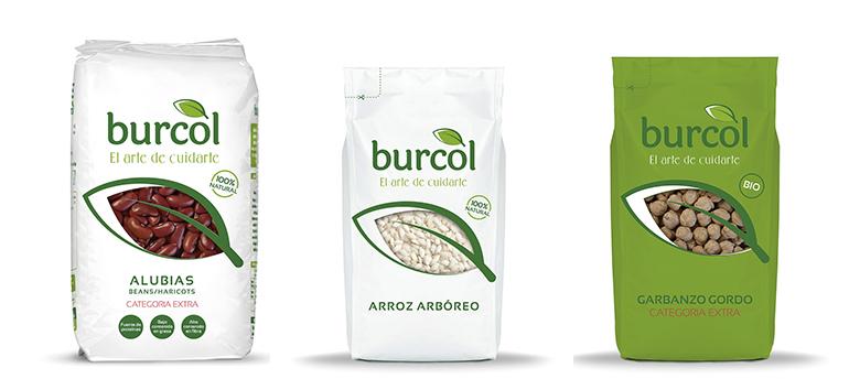 burcol-legumbres