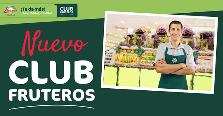 club-fruteros-zespri