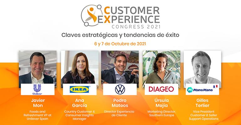 cx-congress-experiencia-cliente-evento-virtual-engagement