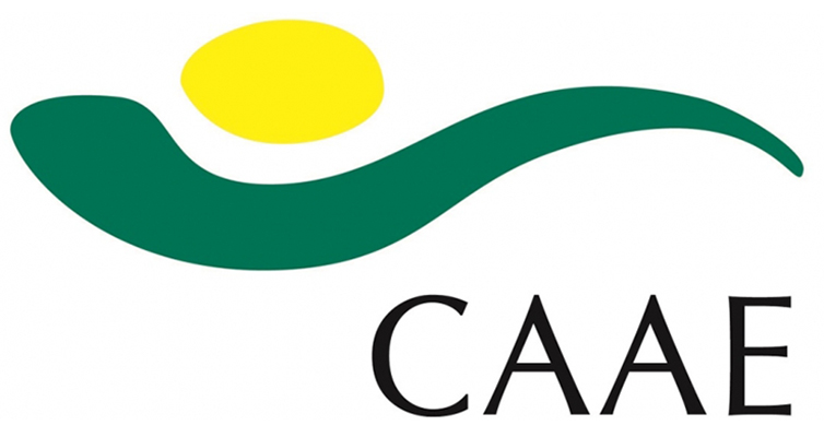 CAAE presente en Fruit Attraction para mostrar el potencial de las certificaciones