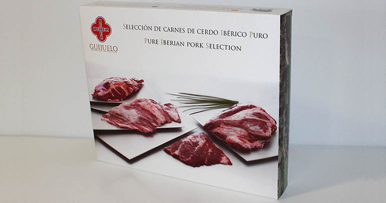beher-caja-carne-selecta