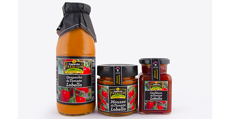 caparros-tomate-lobello-gama