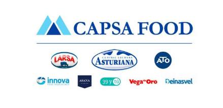 capsa-food-lagranja-asturias