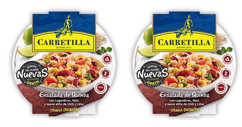 carretilla-ensalada-quinoa