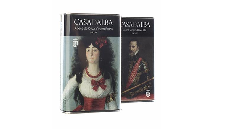 Lata_aceite_Casa_Alba_picual
