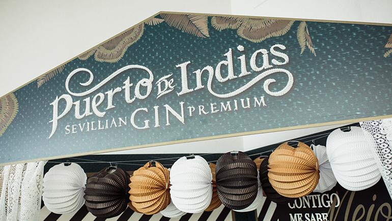 caseta-puerto-indias-gin-feria-abril