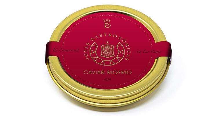 caviar-riofrio-gourmet-laroja