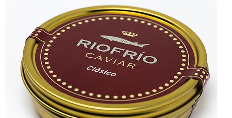 caviar-tradicional-riofrio