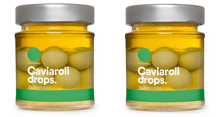 caviaroli-drops-adria