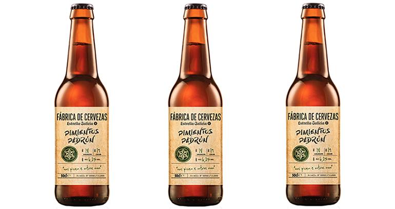 cerveza-estrella-galicia