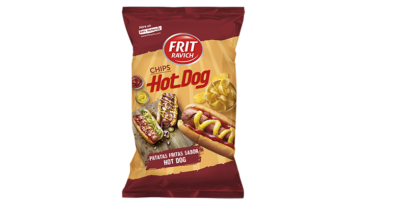 chips-hot-dog-frit-ravich-retailactual