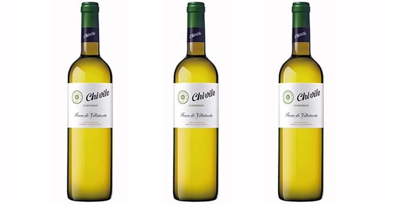 chivite-finca-villatuerta-chardonnay